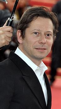 Mathieu Amalric Cannes 2012.jpg