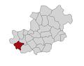 Mato, Taboada, Galiza.png