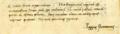 Matriensis 8514 Asconius Poggio.png