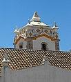 Matrix church (3712801499).jpg