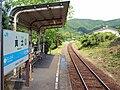 Matsuchi station 02.jpg