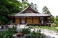 Matsuo-dera Yamatokoriyama Nara pref Japan02s3.jpg