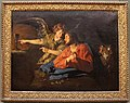 Matteus stom, cristo e l'angelo, 1630 ca. 01.JPG