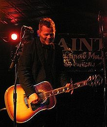 Matthew Ryan at The Saint 250.jpg