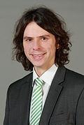 Matthi Bolte Bündnis 90-Die Grünen 2 LT-NRW-by-Leila-Paul..jpg