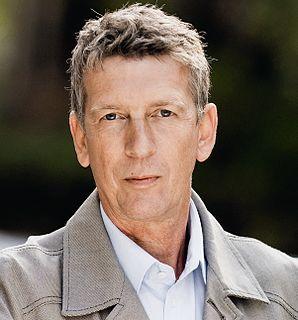 Matthias Frings German journalist, writer and television presenter