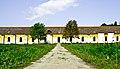 Mauerbach 20110923 0082.jpg