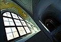 Mauerbach 20110923 0182.jpg