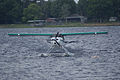 Maule M-7-235B N366FS Landing 03 SNFSI FOF 15April2010 (14443723559).jpg