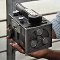 Maurer - 16mm Cine Camera - Kolkata 2012-09-13 0794.JPG