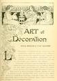 Maurice Pillard Verneuil A&D 01 1897 page 1.png