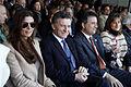 Mauricio Macri asistió a la 127º Exposición Rural Argentina (9577039974).jpg
