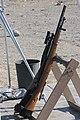 Maverick 88 and M48 on Gun Rack.jpg