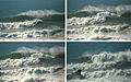 Mavericks and surfer 4 frames image.jpg