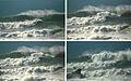 Mavericks and surfer 4 frames image.jpg
