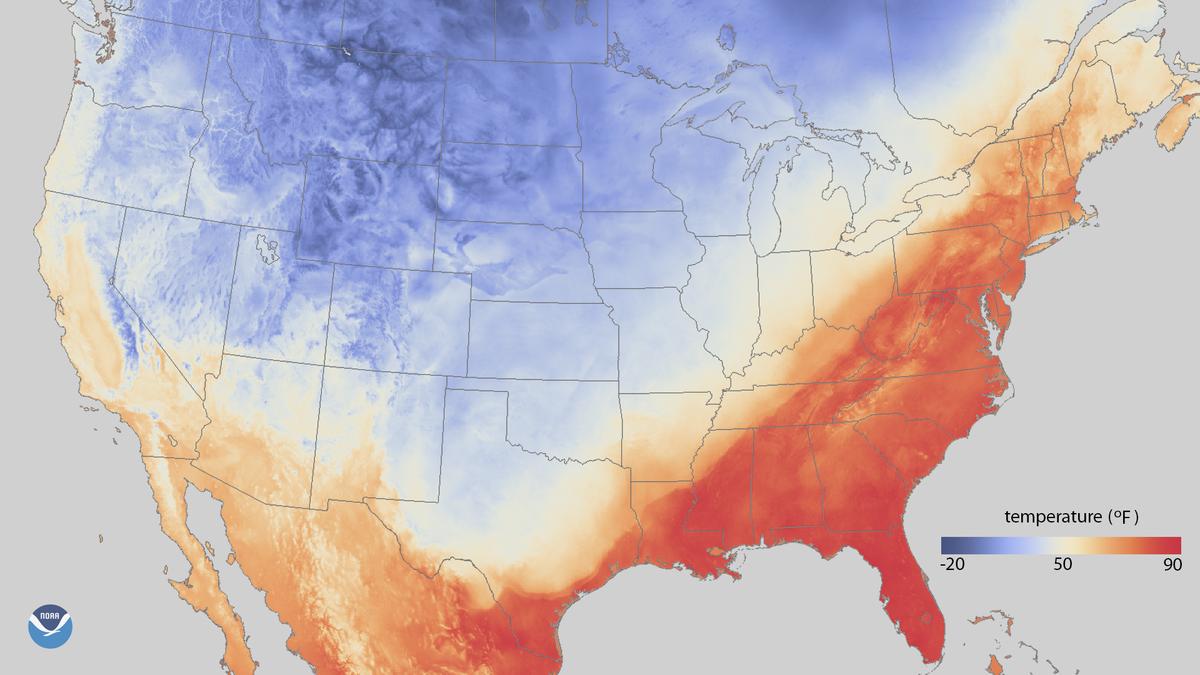 2017–18 North American winter - Wikipedia