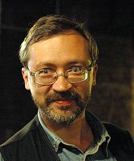 Gevorkyan v. Moshkov