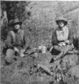 Maxwell Struthers and Katharine Newlin Burt.png