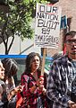 May Day 2017 in San Francisco 20170501-5034.jpg