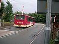 Mayne bus 46 (R46 CDB), 21 July 2007.jpg