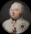 Mayr, Peter - Archduke Ferdinand Karl of Austria-Este.png