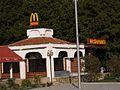 McDonald's, Ohrid.jpg