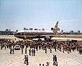 McDonnell Douglas DC-10 Prototype Lindbergh Field.jpg