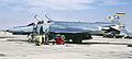 McDonnell Douglas F-4E-63-MC Phantom 75-0633.jpg