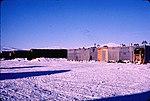Mc Murdo Station, Antarctica (27637371743).jpg
