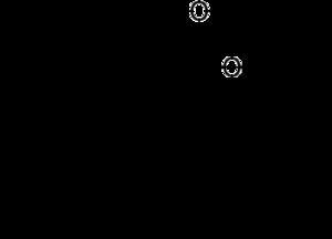 Mead acid - Image: Mead acid