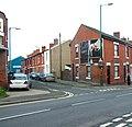 Meadow Street - geograph.org.uk - 1009620.jpg