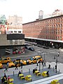 Meatpacking District 4546173422 156627e827.jpg