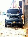 Mechanic 2.jpg