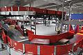 Mechanisierte Zustellbasis Braunschweig 02.jpg