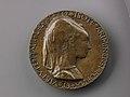 Medal- Bust of Sigismondo Pandolfo Malatesta MET 1283v.jpg