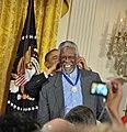 Medal of Freedom Ceremony (5448739629).jpg