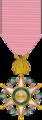 Medalha Oficial Ordem da Rosa.png