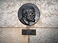 Medalló Gaudí.JPG