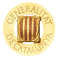 Medalla Or Generalitat 6804 icona4.png