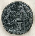 Medallion Pergamon 161-180 reverse CdM Paris.jpg
