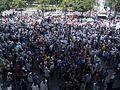 Medics March Venezuela 2017.jpg