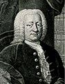 Medicus Georg Christoph Feuerlein.jpg