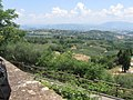 Medieval garden (Perugia) 02.jpg