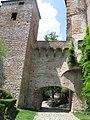 Medieval garden (Perugia) 27.jpg