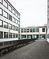 Medizinisch-Theoretische Institute, Uniklinik Köln - 7166.jpg