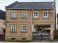 Medlitz-Haus-P4123787 Oberfranken.jpg