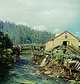 Medvezhyegorsk, 1916-1.jpg