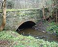 Meersbrook Woods - Cat Lane bridge 17-04-06.jpg