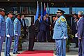 Meeting with Serzh Sargsyan (01910508) (14401995471).jpg