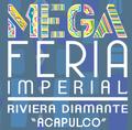 Mega Feria Imperial Acapulco.png